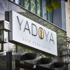Exterieur Yadoya 03