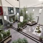 Garden Yadoya 02