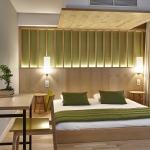 Room 011 Yadoya 03