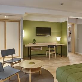 Room 012 Yadoya 03