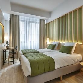Room 106 Yadoya 01