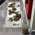 Garden Yadoya 03