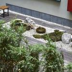 Garden Yadoya 04
