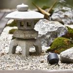 Garden Yadoya 06