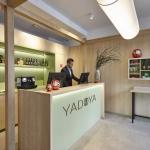 Lobby Yadoya 03