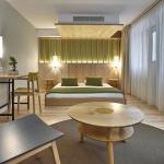 Room 011 Yadoya 01