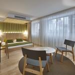Room 011 Yadoya 02
