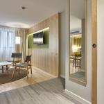 Room 011 Yadoya 05