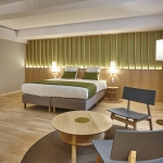 Room 012 Yadoya 01