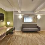 Room 012 Yadoya 02