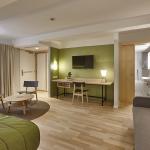 Room 012 Yadoya 04