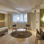 Room 012 Yadoya 05