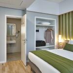 Room 101 Yadoya 12