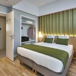 Room 101 Yadoya 13
