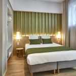 Room 101 Yadoya 14