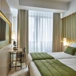 Room 106 Yadoya 02