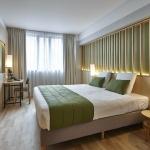 Room 110 Yadoya 01