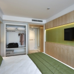 Room 110 Yadoya 03