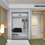 Room 110 Yadoya 04