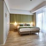 Room 201 Yadoya 01
