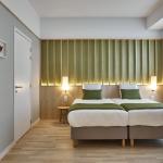 Room 201 Yadoya 02