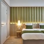 Room 201 Yadoya 03