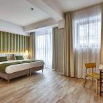 Room 201 Yadoya 04