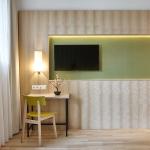 Room 201 Yadoya 07