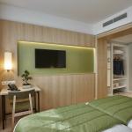 Room 205 Yadoya 02