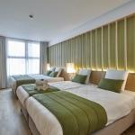 Room 510 Yadoya 01
