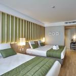 Room 510 Yadoya 02