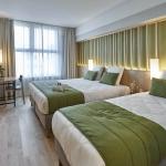 Room 511 Yadoya 01