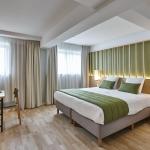 Room 605 Yadoya 01
