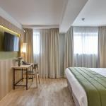 Room 605 Yadoya 02
