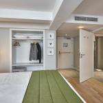 Room 605 Yadoya 04