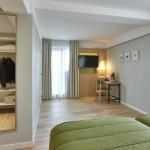 Room 702 Yadoya 02