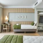 Room 704 Yadoya 02