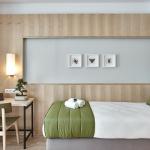 Room 704 Yadoya 03