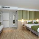 Room 704 Yadoya 04