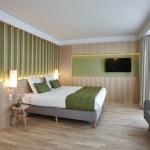 Room 704 Yadoya 05