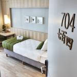 Room 704 Yadoya 06