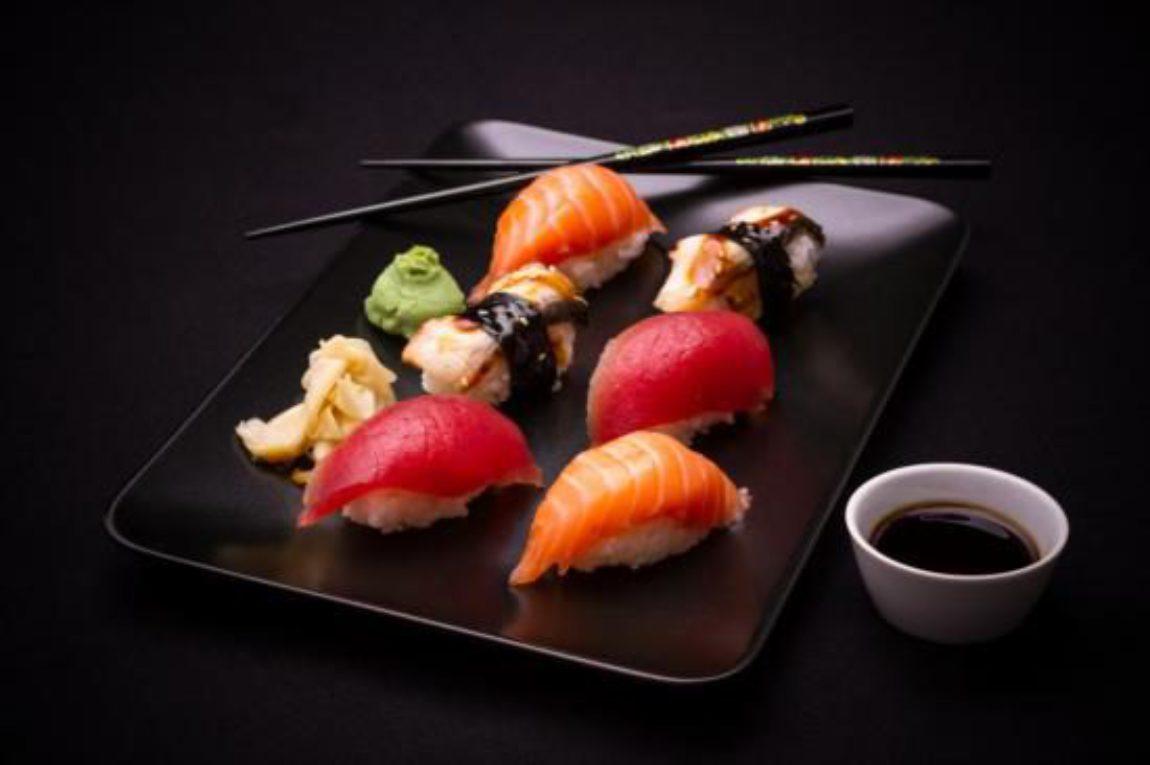 Japans-restaurant-550×366